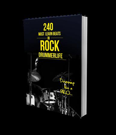 240rockbeats